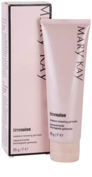 Mary Kay TimeWise Gel Mask for Dry and Combination Skin