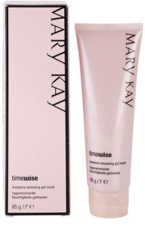 Mary Kay TimeWise zselés arcmaszk száraz és kombinált bőrre