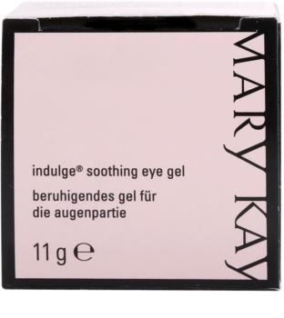 Mary Kay TimeWise maska za oči za vse tipe kože