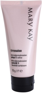 Mary Kay TimeWise Intensive Peeling