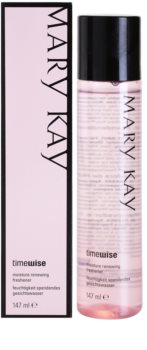 Mary Kay TimeWise Moisturizing Toner for Dry and Combination Skin