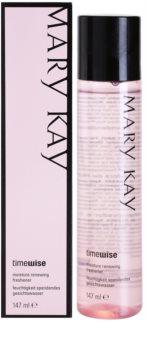 Mary Kay TimeWise vlažilni tonik za suho in mešano kožo