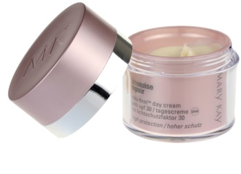 Mary Kay TimeWise Repair Day Cream