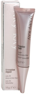 Mary Kay TimeWise Repair Deep Wrinkle Filler