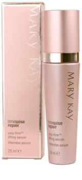 Mary Kay TimeWise Repair Straffendes Lifting-Serum für reife Haut