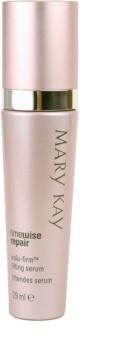 Mary Kay TimeWise Repair lifting serum za učvrstitev kože za zrelo kožo