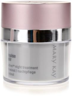 Mary Kay TimeWise Repair crema de noche