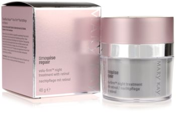 Mary Kay TimeWise Repair creme de noite