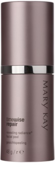 Mary Kay TimeWise Repair eksfoliacijski fluid za starajočo kožo