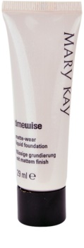 Mary Kay TimeWise Matte-Wear Mattifying Primer for Oily and Combiantion Skin