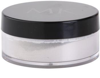 Mary Kay Translucent Loose Powder transparentní pudr