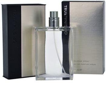 Mary Kay True Original parfémovaná voda pro muže 59 ml