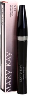 Mary Kay Ultimate Mascara szempillaspirál a dús pillákért