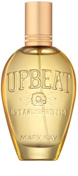 Mary Kay Upbeat eau de toilette para mujer 60 ml