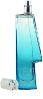 Masaki Matsushima Aqua Mat; Homme Eau de Toillete για άνδρες 80 μλ
