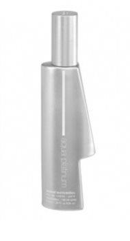 Masaki Matsushima Aqua Platinum Eau de Toilette für Herren 80 ml