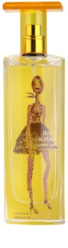 Masaki Matsushima Art Mosaic woda perfumowana dla kobiet 80 ml