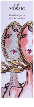 Masaki Matsushima Art Mosaic Eau de Parfum for Women 80 ml