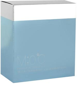Masaki Matsushima M 0°C Men eau de toilette pentru barbati 80 ml