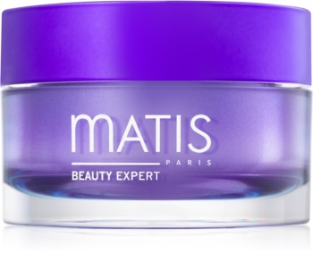MATIS Paris Réponse Jeunesse Moisturizing and Protecting Day Cream
