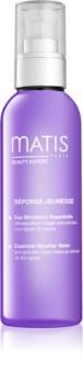 MATIS Paris Réponse Jeunesse Cleansing and Makeup-Removing Micellar Water