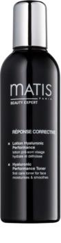 MATIS Paris Réponse Corrective tonik nawilżający do twarzy