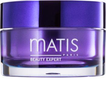 MATIS Paris Réponse Jeunesse nočna krema za regeneracijo in obnovo kože