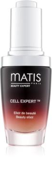 MATIS Paris Cell Expert regeneracijska nega z gladilnim učinkom
