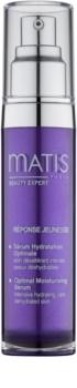 MATIS Paris Réponse Jeunesse intenzivní hydratační péče pro dehydratovanou pleť