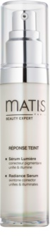MATIS Paris Réponse Teint Brightening Face Serum