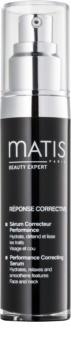 MATIS Paris Réponse Corrective vyhladzujúce pleťové sérum s hydratačným účinkom