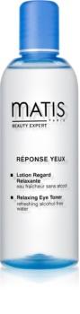 MATIS Paris Réponse Yeux Refreshing Toner for Eye Area