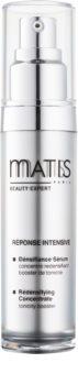 MATIS Paris Réponse Intensive Intensive Serum with Smoothing Effect