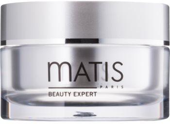 MATIS Paris Réponse Intensive intensywny krem odżywczy i regenerujący do skóry dojrzałej