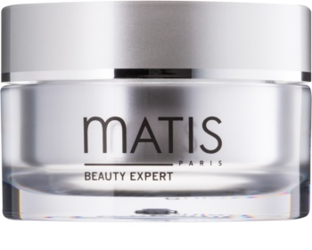 MATIS Paris Réponse Intensive Revitalizing And Renewing Cream