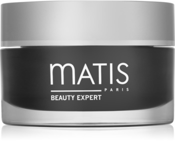 MATIS Paris Réponse Corrective Firming and Smoothing Cream