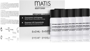 MATIS Paris Réponse Corrective Beautifying Fluid with Smoothing Effect