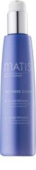 MATIS Paris Réponse Corps Firming Emulsion