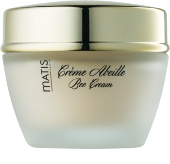MATIS Paris Réponse Délicate silky cream with Nourishing Effect