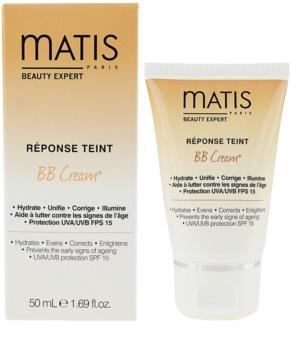 MATIS Paris Beauty Expert BB Creme LSF 15