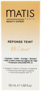 MATIS Paris Beauty Expert BB крем SPF 15