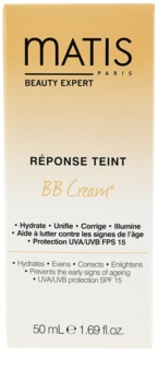 MATIS Paris Beauty Expert crema BB SPF 15