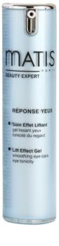 MATIS Paris Réponse Yeux Extra Waterproof Eye Make - Up Remover for Mature Skin