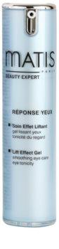 MATIS Paris Réponse Yeux očný odličovač extra vodeodolného make-upu pre zrelú pleť