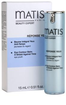 MATIS Paris Réponse Yeux Eye Gel With Smoothing Effect