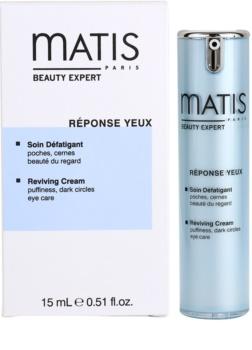 MATIS Paris Réponse Yeux oční krém pro všechny typy pleti