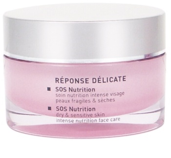 MATIS Paris Réponse Délicate Intensive Cream for Sensitive Skin