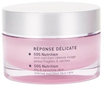 MATIS Paris Réponse Délicate intensive Creme für empfindliche Haut
