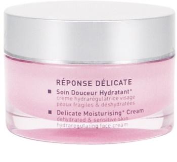 MATIS Paris Réponse Délicate Moisturizing Day Cream for Sensitive Skin