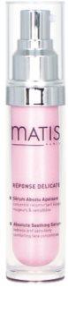 MATIS Paris Réponse Délicate Serum For Sensitive Skin
